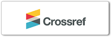 Crossref Main logo